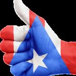 confianza Puerto Rico